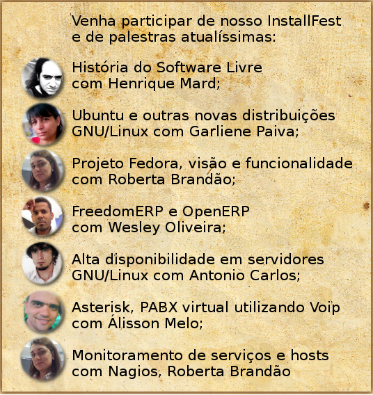 http://flisol2014.gtti.com.br/WikiPalestras.png
