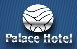 http://flisol2014.gtti.com.br/wikilogopalacehotel.png